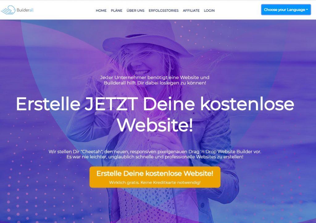http://www.r-eikelboom.info/kostenlose-Website